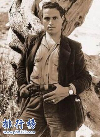 薩爾瓦托·朱利亞諾