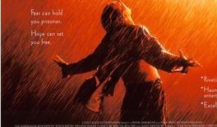 十大監獄題材電影排行榜:肖申克的救贖、監獄風雲經典永恆