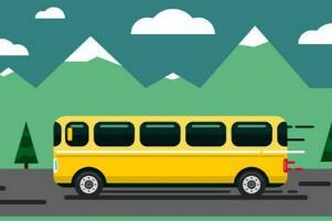 現金巴士是高利貸嗎,現金巴士利息高沒人管嗎