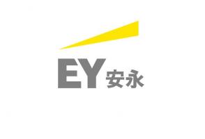 2020年1月香港IPO會計師事務所排行榜 畢馬威會計師事務所上榜