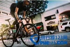 死飛品牌排行榜,死飛腳踏車那些品牌最好