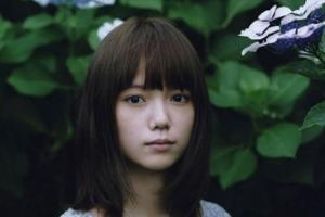 日本氣質美女排行榜 盤點日本清純漂亮的女星
