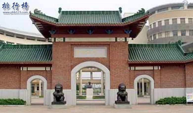 廣東省重點高中有哪些?廣州重點高中排名介紹