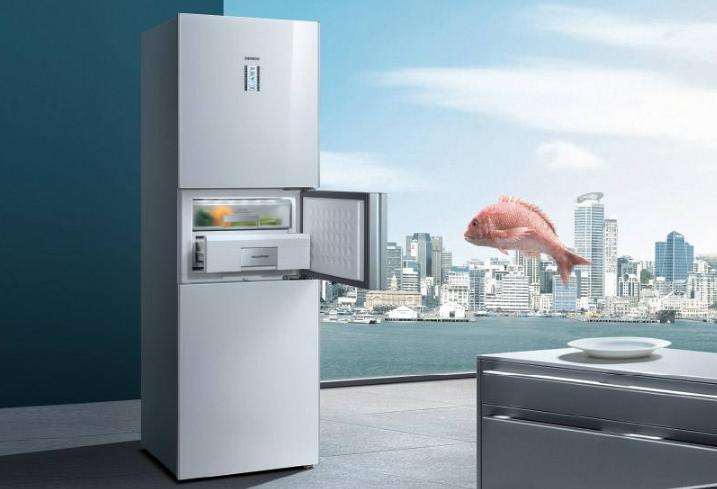 冰櫃質量排行榜前十名 2020最好的冰櫃品牌有哪些