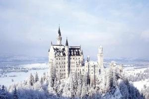 德國留學生不可不知的德國大學排行