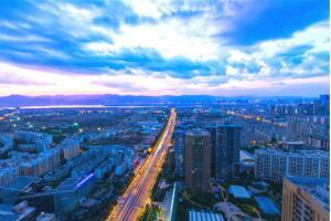 2021雲南各市州GDP排行榜:昆明逼近5000億,大理GDP超千億