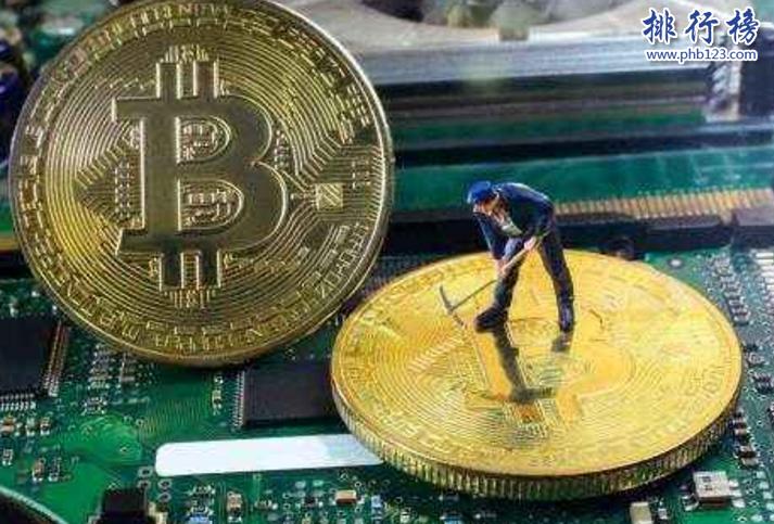 中國晶片龍頭是哪家?中國十大晶片企業排名