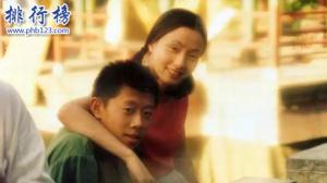 最好看的華語電影有哪些?華語十大經典電影排名