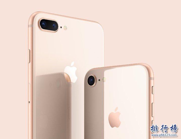 2019年10月台灣智慧型手機銷量排行:蘋果霸占前三 oppo上榜