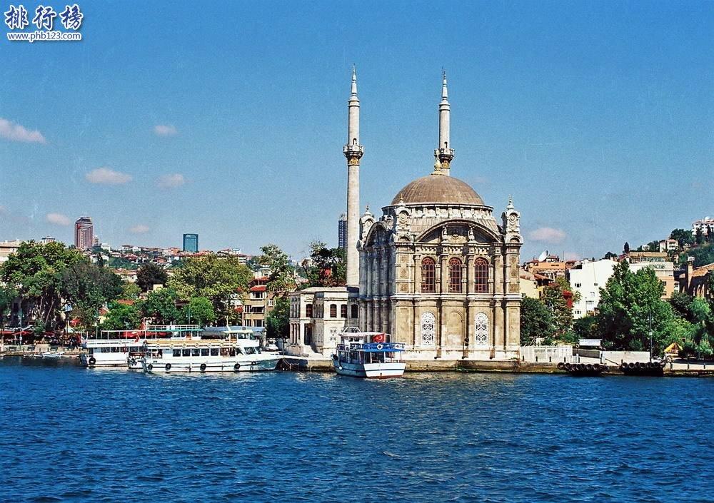 2021土耳其富豪排行榜 土耳其首富是誰?