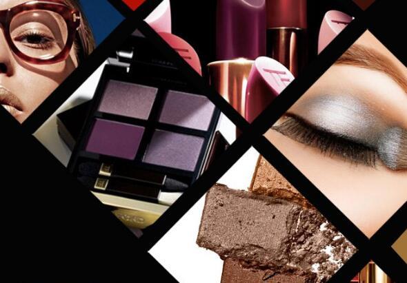 十大貴婦化妝品排行榜,快來看看有沒有你想剁手的!