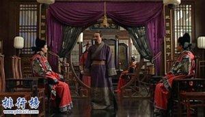 豆瓣評分9.0以上國產劇,十部最良心國產電視劇推薦