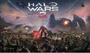 2021年2月PC單機遊戲發售表:三國志13、《戰爭光環2》來襲