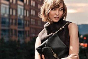 2021全球輕奢侈品牌排行榜,Coach登頂,華倫天奴第17