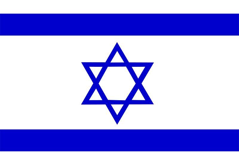 【以色列人口2019總人數】以色列人口世界排名2019