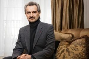 福布斯沙烏地阿拉伯富豪排行榜2019