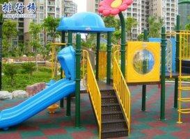 中國室外滑梯品牌排行榜,國產室外兒童滑梯哪個牌子好