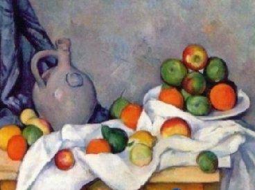 十大世界上最貴的油畫排行榜