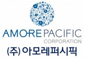 十大韓國最頂級化妝品品牌,你用過哪幾個品牌的?