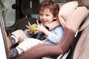 2019兒童安全座椅排名,兒童安全座椅什麼牌子好