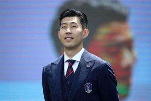2021亞洲足球球員身價排名 武磊身價1000歐元排第四