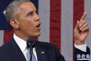 美國總統回憶錄最高競價:歐巴馬不到1年賺4億