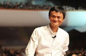 2019福布斯中國富豪排行榜,馬雲330億成首富(力壓王健林)