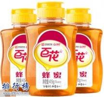 什麼牌子的蜂蜜好?蜂蜜十大品牌排行榜推薦