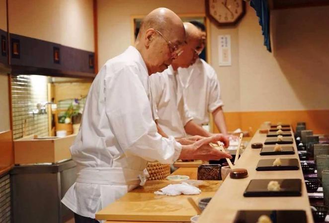 世界十大經典美食紀錄片 中國上榜兩部,碟碟相傳最受歡迎