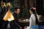 2021最值得期待的華語電影排行榜 2021最好看的華語電影