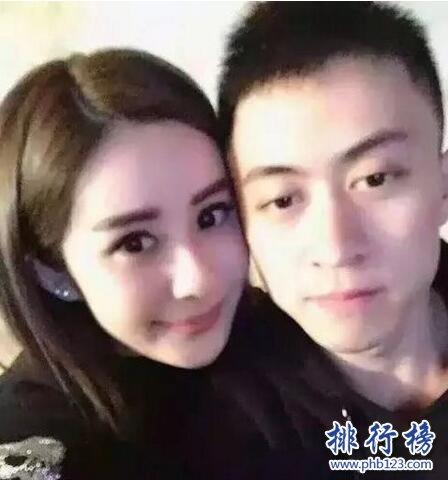 中國十大富二代排行榜 繼承家產竟成中國首富(秒殺王思聰)