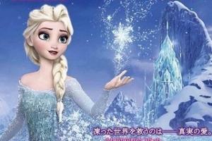 2014年度日本電影票房排行榜
