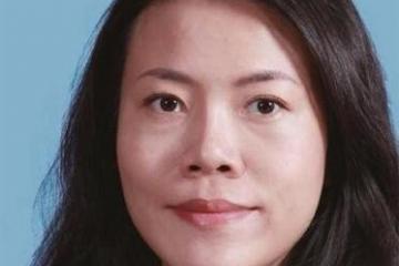 福布斯亞洲女首富排行榜2019,亞洲第一女首富是誰?