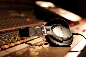 十大頂級耳機品牌排行榜:舒爾僅第四,第一全球公認