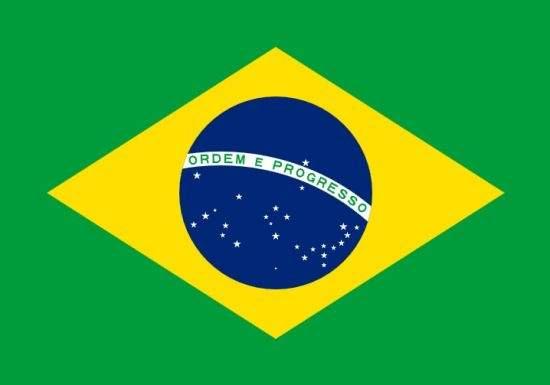 【巴西人口2019總人數】巴西人口數量2019|巴西人口世界排名