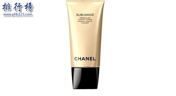 淡斑洗面乳排行榜 口碑好的美白淡斑洗面乳推薦