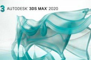 十款建模軟體排行榜,Maya上榜,第一款軟體降低了CG製作的門檻