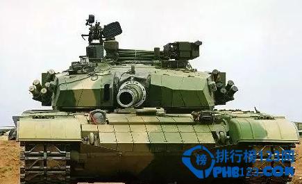 先進的武器代表了一個國家的科研技術能力,同時也可以看出國家在軍事上的投入,而中國近幾年也在武器研發上取得了不錯的進步,下面TOP10排行榜網的小編就來為您盤點中國十大最先進的武器排行榜。
