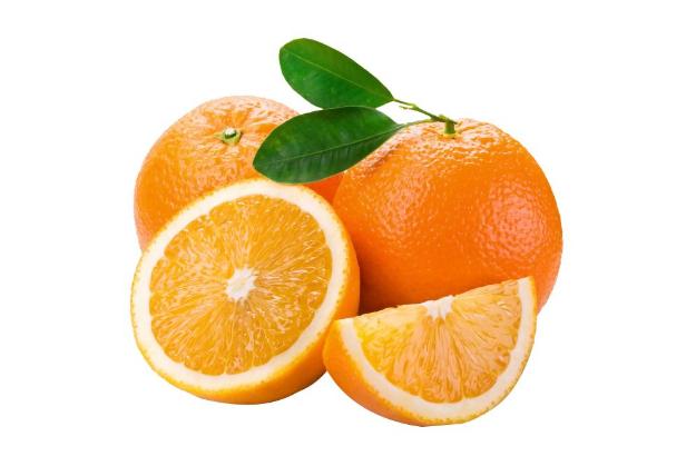 十大低糖水果排行榜,熱量最低的水果有哪些