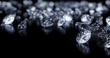 世界上鑽石產量最大的國家:澳大利亞6.5億克拉