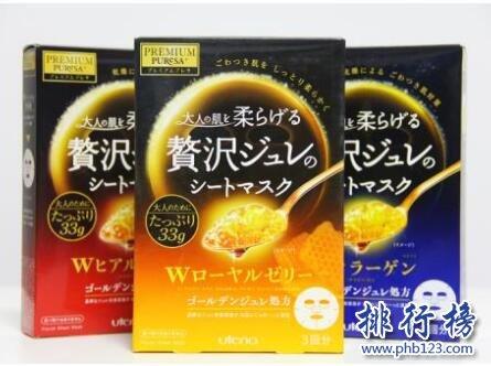 【最新】去日本最值得帶的東西有哪些?盤點2021年日本必購100件商品