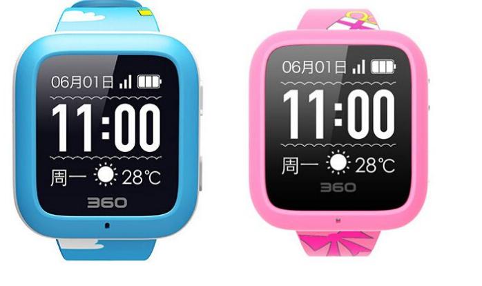 國內兒童手錶電話哪個品牌好?兒童中國手錶品牌排行榜10強