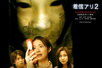 世界人眼中日本恐怖片排行榜前十名