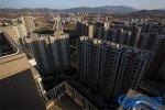 盤點中國的十二大鬼城