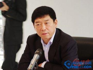 胡潤河北富豪排行榜2019名單