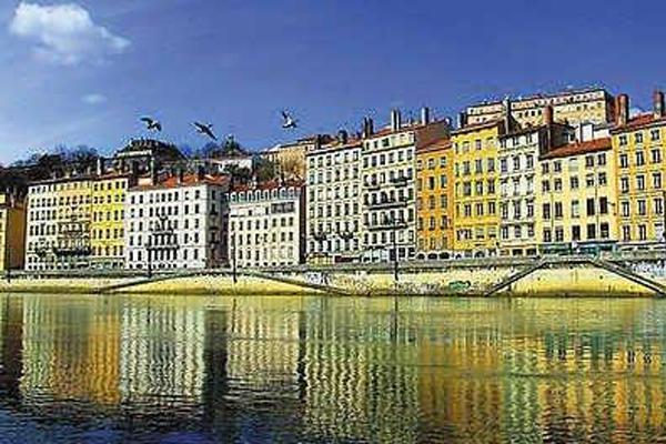 留學搶先做攻略!細數西班牙十大名校 哪個才是最適合你的