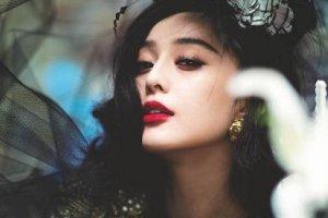 2019中國最美女明星排行榜 中國十大最美女神【圖】