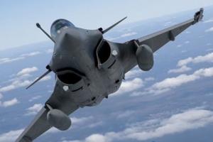 世界上最先進的戰機排名