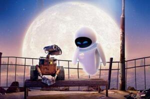 豆瓣評分9.0以上的動漫電影,豆瓣評分最高的動漫排行榜