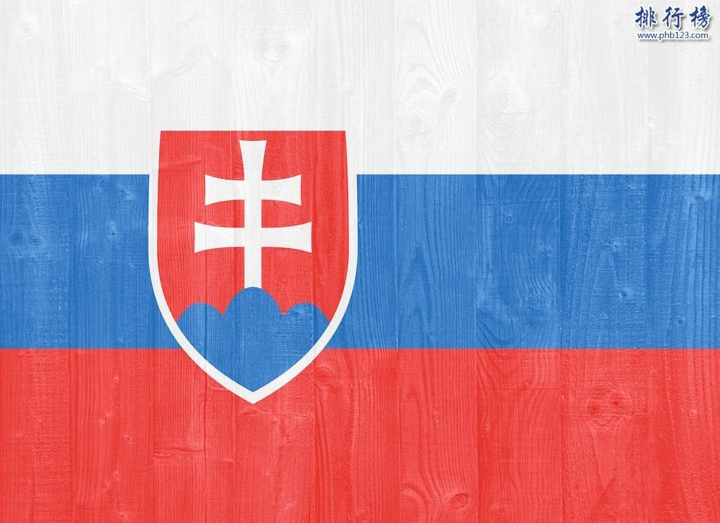 2020斯洛伐克富豪排行榜:首富內伊萬·切聯科坐擁12億美元財富